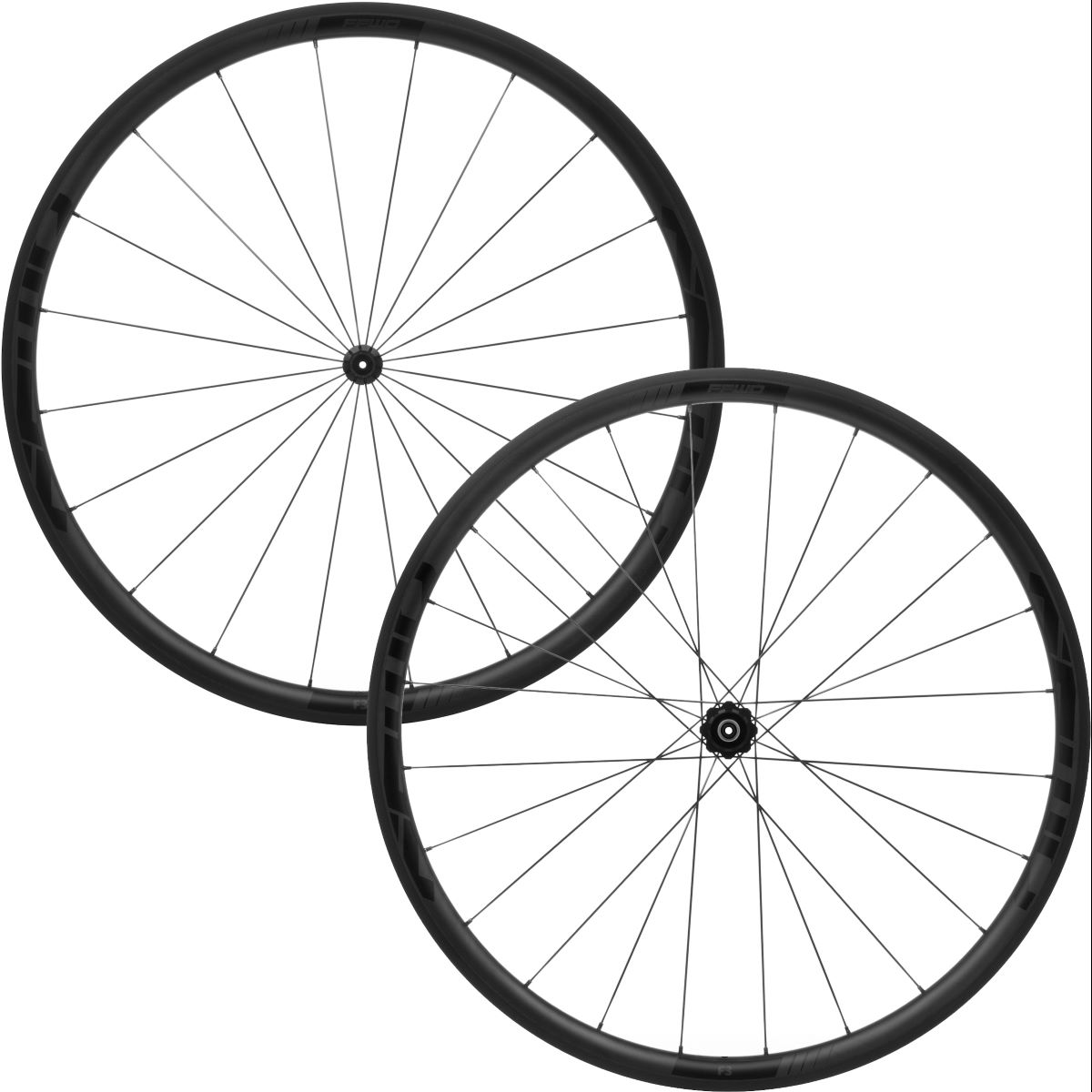 Fast Forward Fast Forward F3R DT350 Carbon Disc Road Wheelset   Wheel Sets