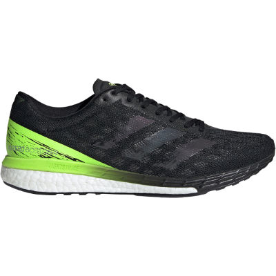 Zapatillas de running Adidas Adizero Boston 9 - Zapatillas de running