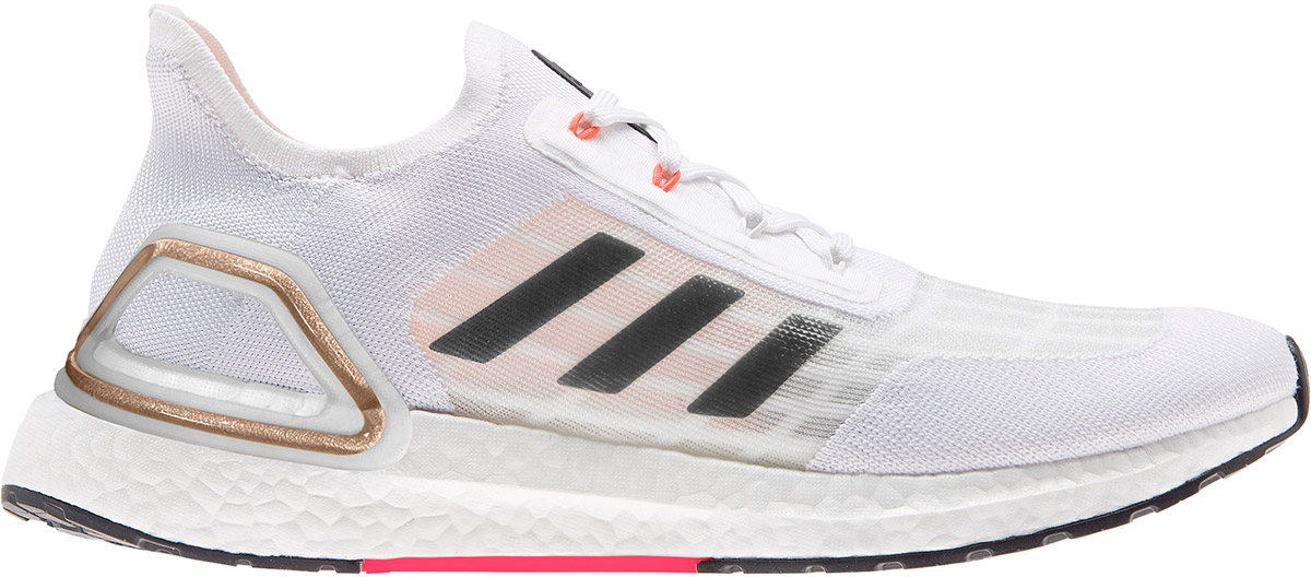 adidas Ultraboost A.RDY Running Shoes | cycling shoes