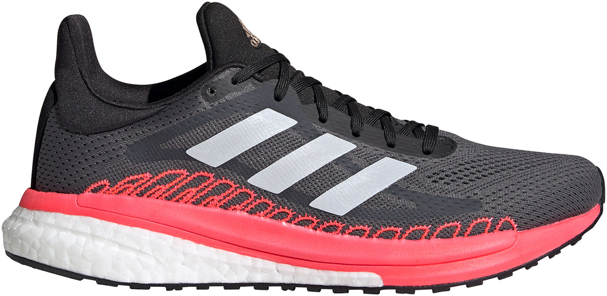 Adidas - Solar Glide ST 3 | cycling shoes