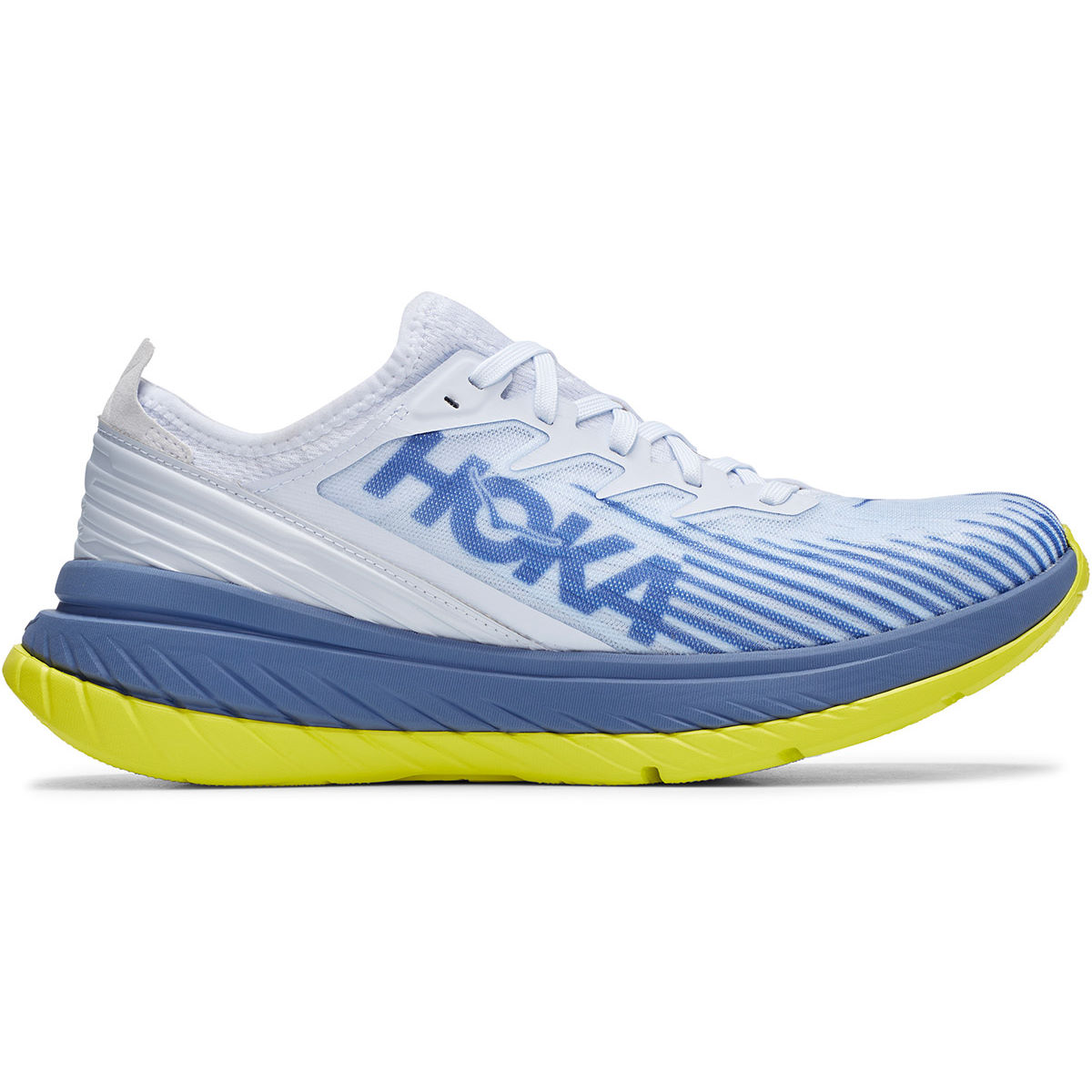 Hoka One One Hoka One One Carbon X-SPE Running Shoes   Running Shoes