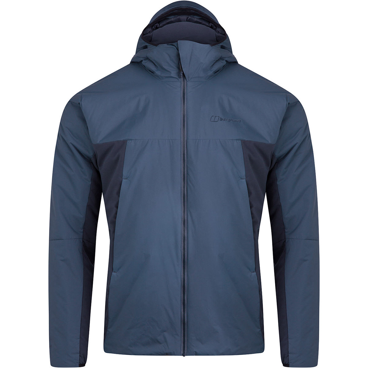 Berghaus Berghaus Tangra Insulated Jacket   Jackets
