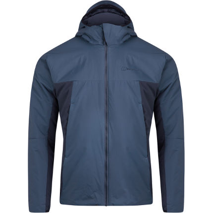 Berghaus Tangra Insulated Jacket