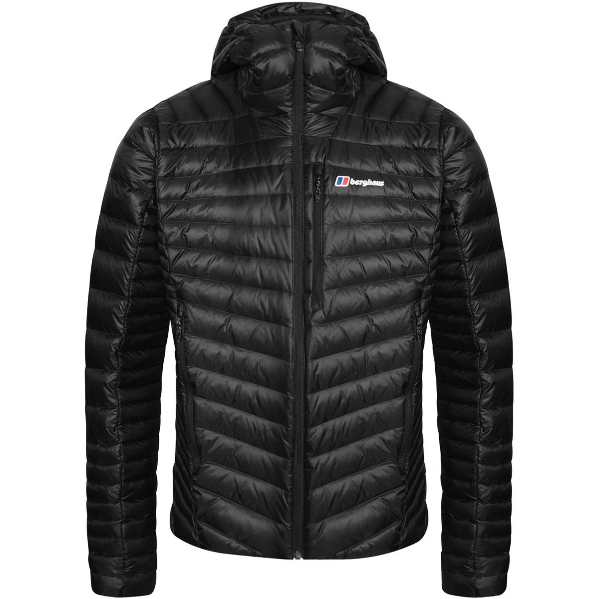 Berghaus Berghaus Extrem Micro Down Insulated Jacket   Jackets