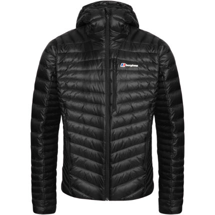 Berghaus Extrem Micro Down Insulated Jacket