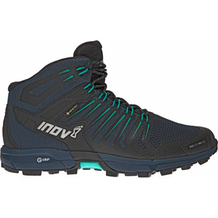 Inov-8 Women's Roclite 345 Gore-Tex® Shoes