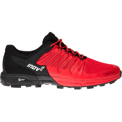 Inov-8 Roclite G 275 Shoes
