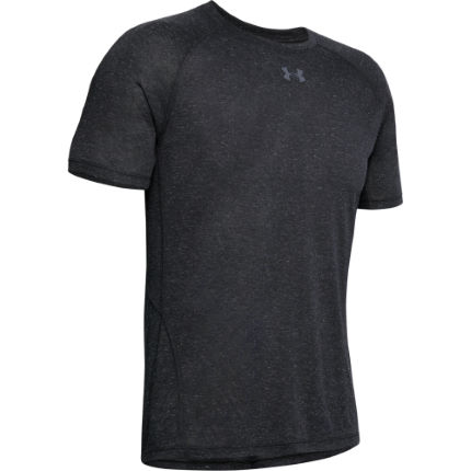 Under Armour M Breeze Short Sleeve Tee