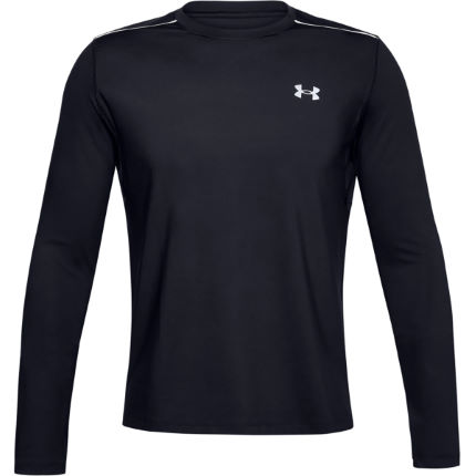 Under Armour Empowered Long Sleeve Crew