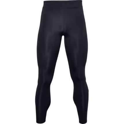Under Armour Q. IGNIGHT ColdGear Tight