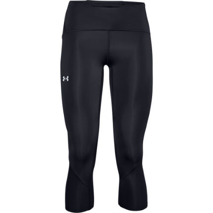 Under Armour Women's Fly Fast 2.0 HG Crop