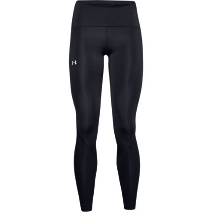 Under Armour Women's Fly Fast 2.0 HG Tight
