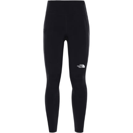 The North Face Women's Winter Warm Rise Tight