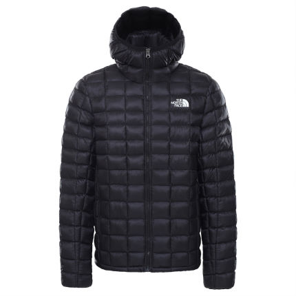The North Face ThermoBall™ Super Hoodie