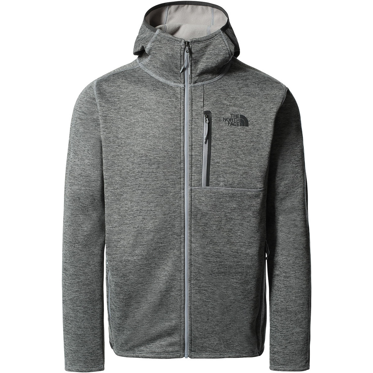 The North Face Canyonlands Hoodie - Sudaderas con capucha