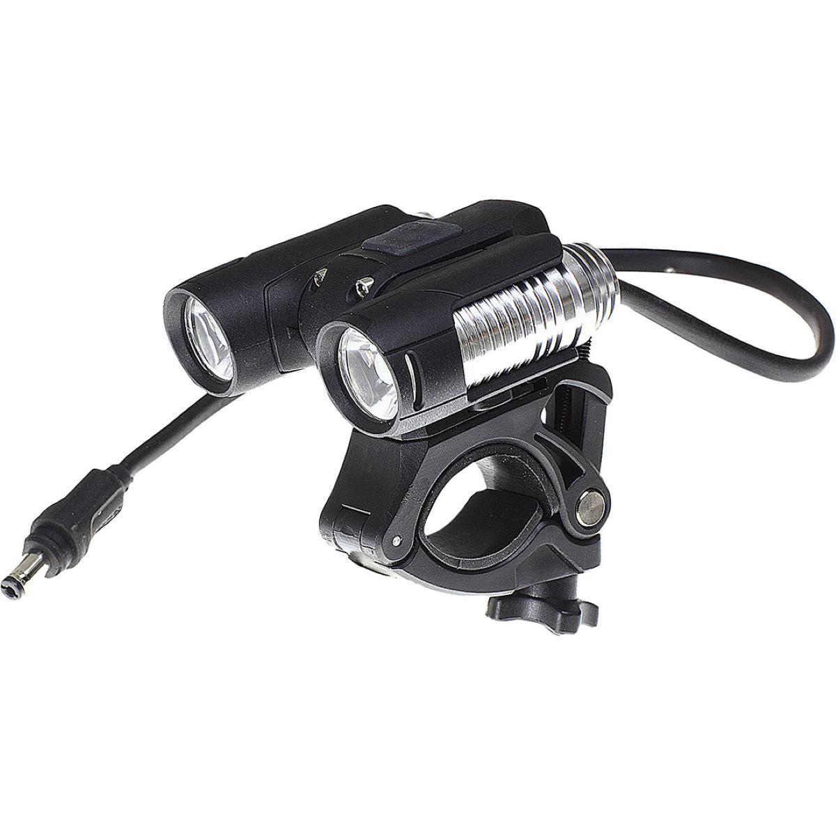 Moon Moon ADJ 1300 Rechargeable Front Light   Front Lights