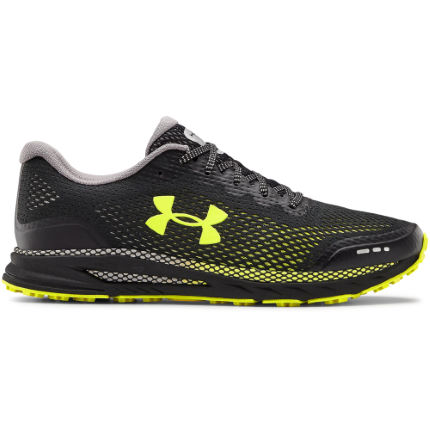 Under Armour HOVR Velociti Trail Running Shoe