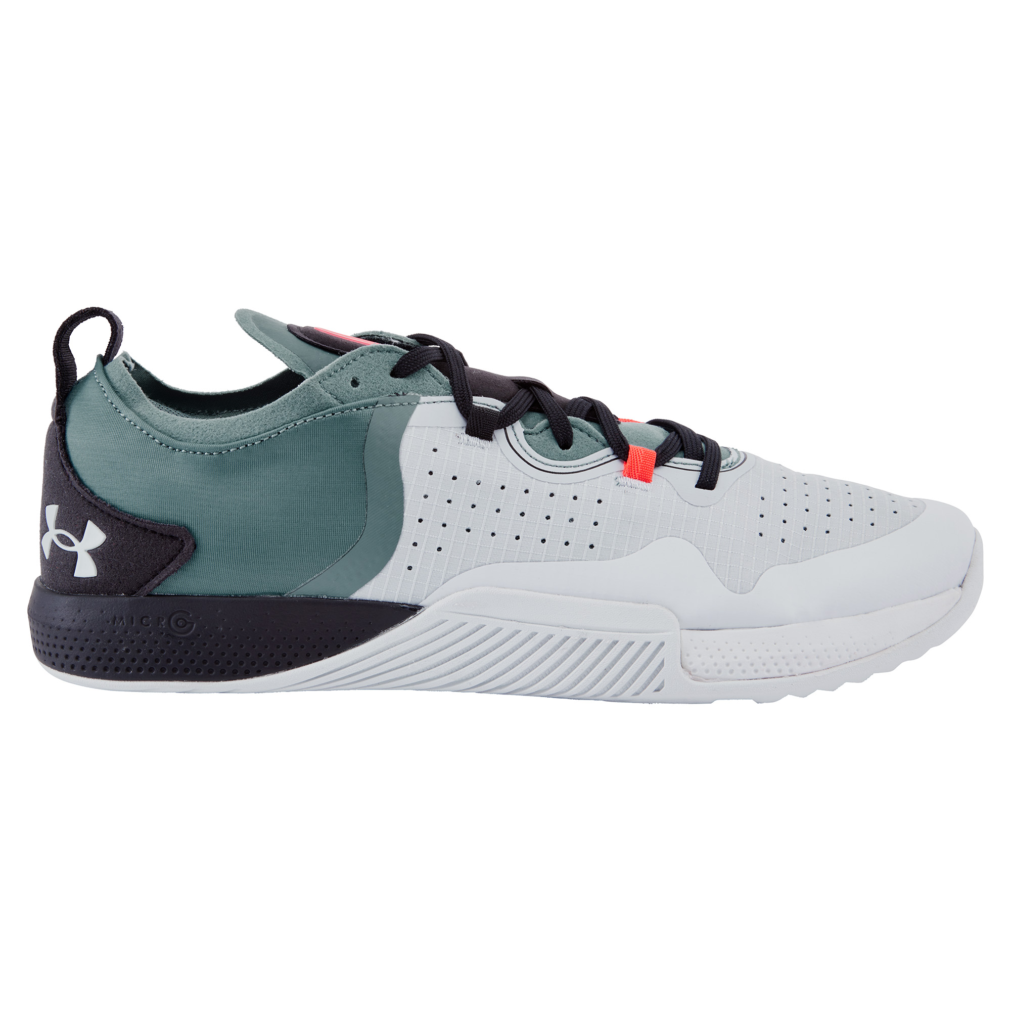 hemisferio nombre de la marca voltaje  Wiggle | Under Armour TriBase Thrive 2 Running Shoe | Running Shoes