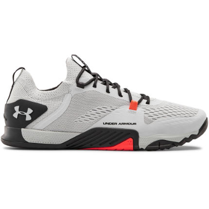 Under Armour TriBase Reign 2 Gym Shoe