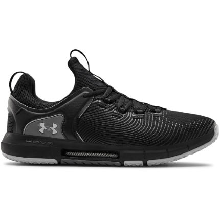 Under Armour HOVR Rise 2 Gym Shoe