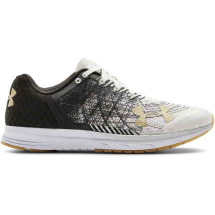 Under Armour Velociti Racer Running Shoe