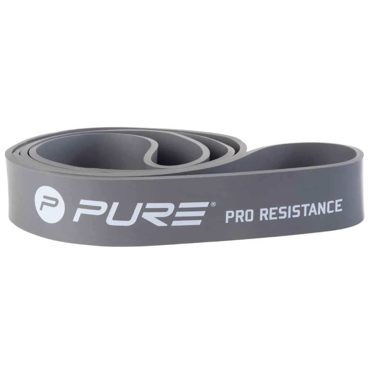 Pure2Improve Pure2Improve Pro Resistance Band Extra Heavy   Resistance Bands
