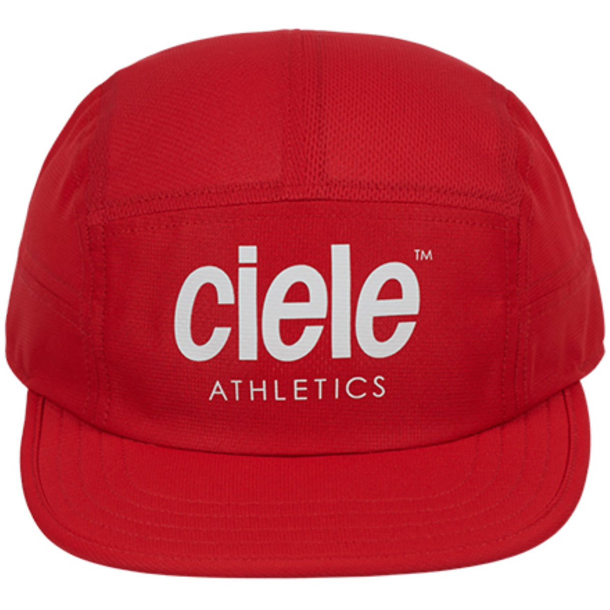 Ciele Ciele GOCap Athletics   Caps
