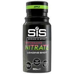 Comprar Bebida Science in Sport Performance Nitrate (12 x 60 g)