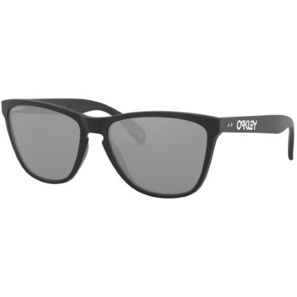 Oakley Frogskins 35th Anniversary Prizm Black Sunglasses