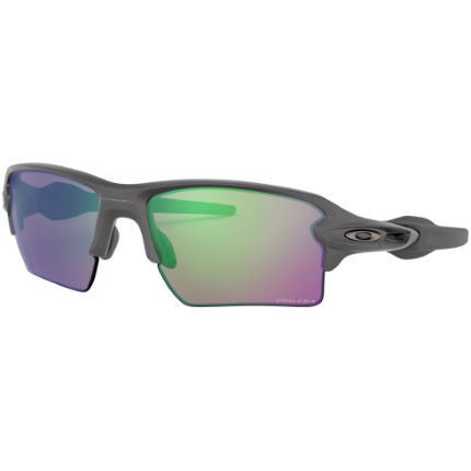 Oakley Flak 2.0 XL Prizm Road Jade Sunglasses
