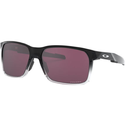 Oakley Portal X Prizm Road Black Sunglasses