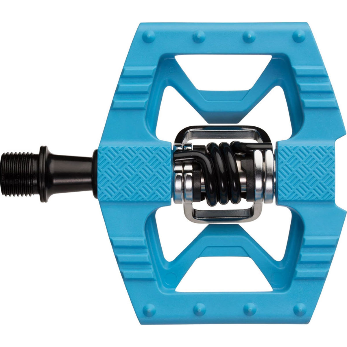 crankbrothers crankbrothers Doubleshot 1 Pedals   Clip-in Pedals