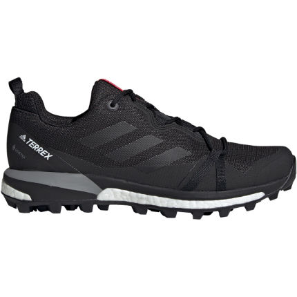 adidas Terrex Women's Skychaser LT Gore-Tex Hiking Shoes
