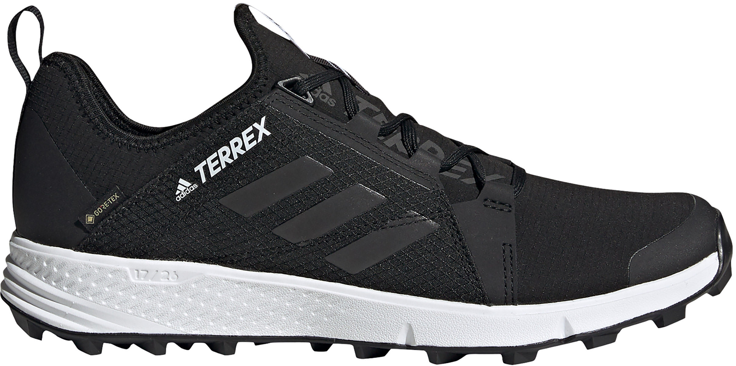 Adidas - Terrex Speed | cycling shoes
