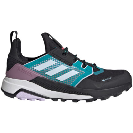 adidas Terrex Women's Trailmaker Gore-Tex® Hiking Shoes