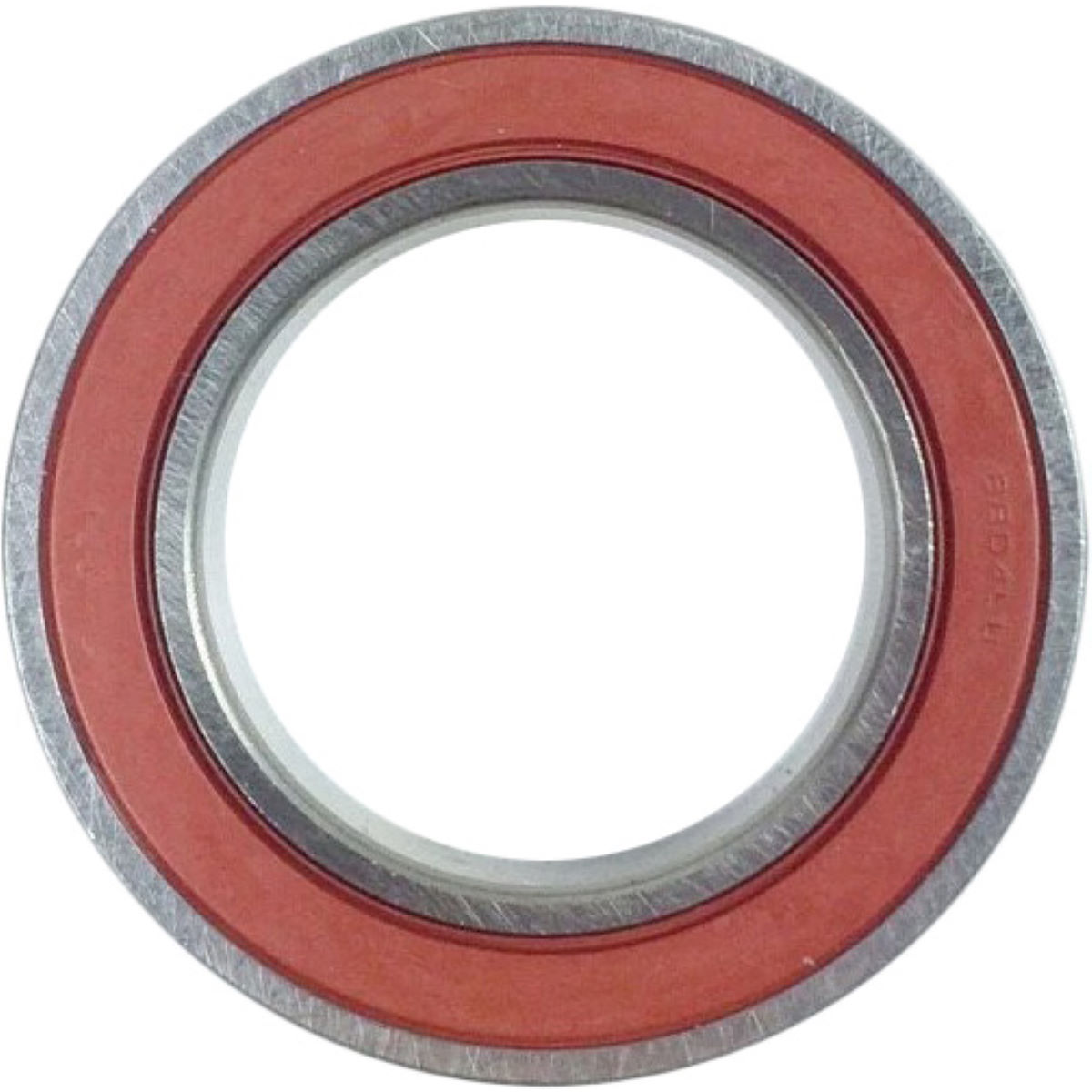 e.thirteen e.thirteen Hub Body Bearings   Wheel Spares