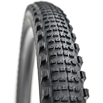 e.thirteen LG1 EN Race Semi Slick MTB Tyre