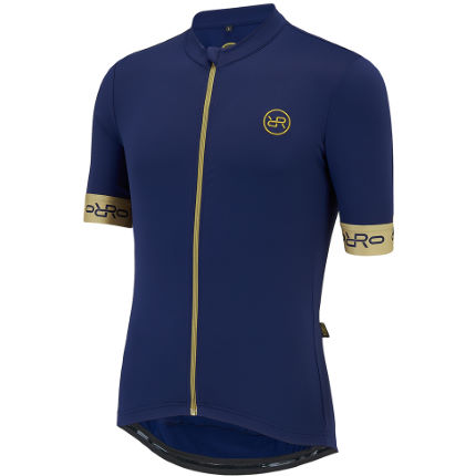 Orro Gold Luxe 2.0 Cycling Jersey