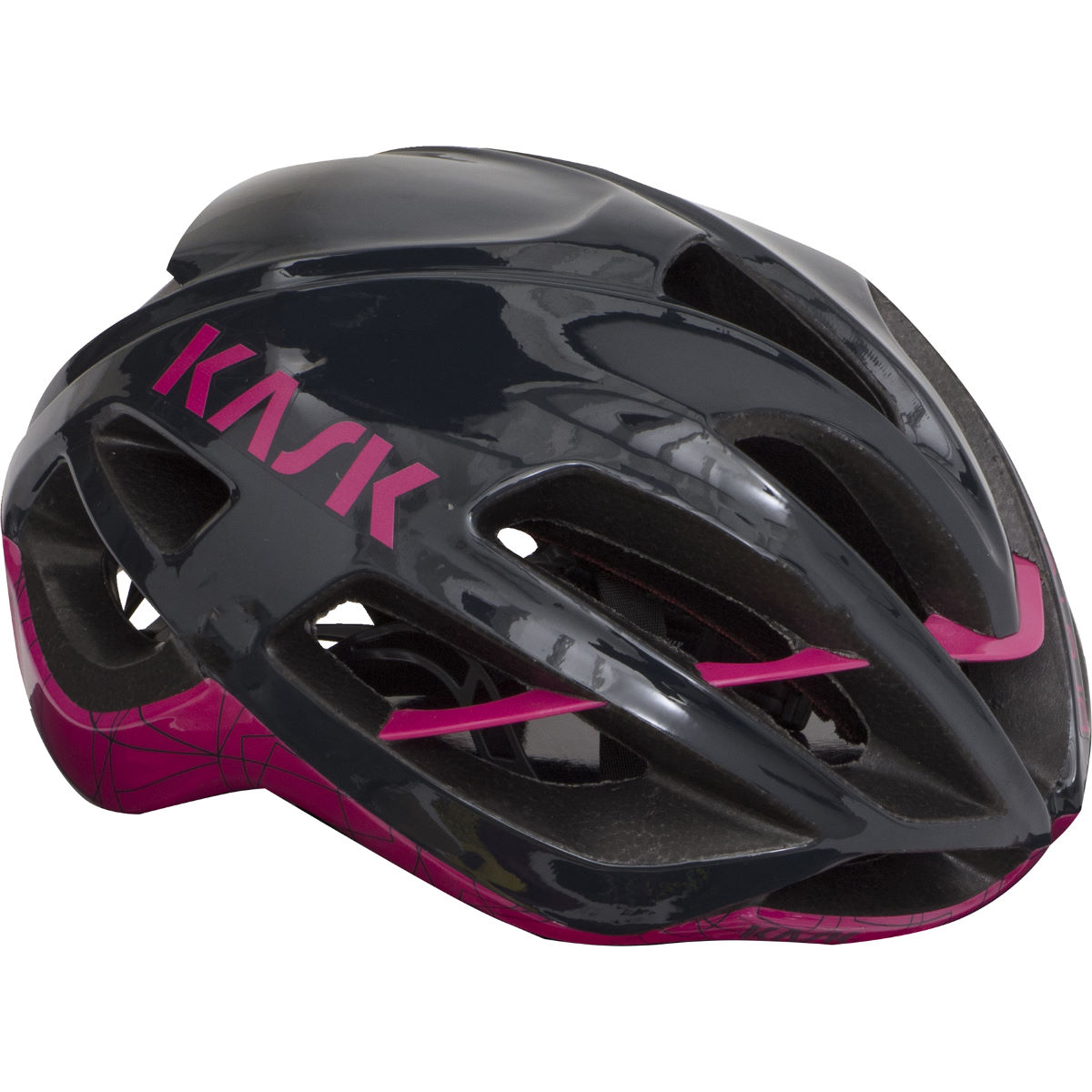 Kask Kask Protone Protect Your Style Helmet   Helmets