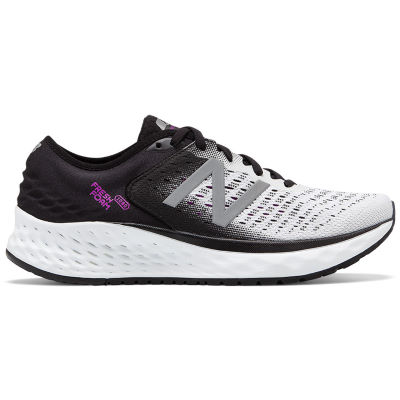 New Balance Women's 1080 v9 Running Shoe