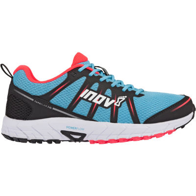 Inov-8 Womens Parkclaw 240 Running Shoe - Trailschoenen