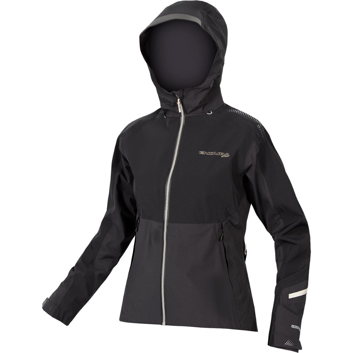 Endura Endura Womens MT500 Waterproof MTB Jacket   Jackets