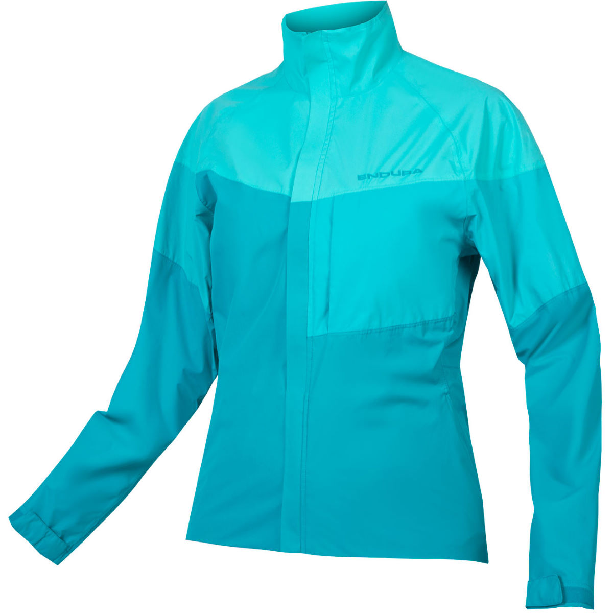 Endura Endura Womens Urban Luminite Waterproof Jacket II   Jackets