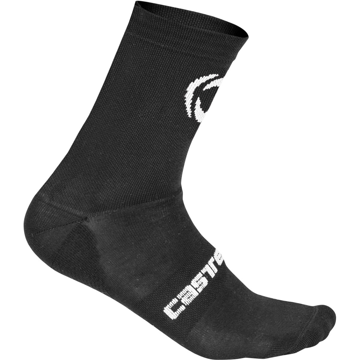 Castelli Team INEOS Cold Weather 15 Sock - Calcetines