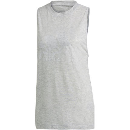 adidas Women's Winners Tank