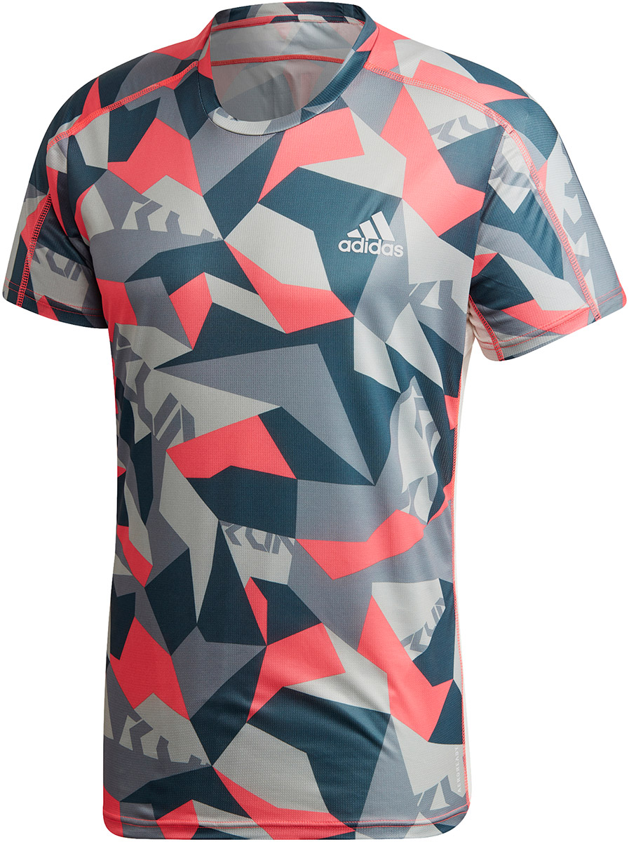 Adidas - Own The | cycling jersey