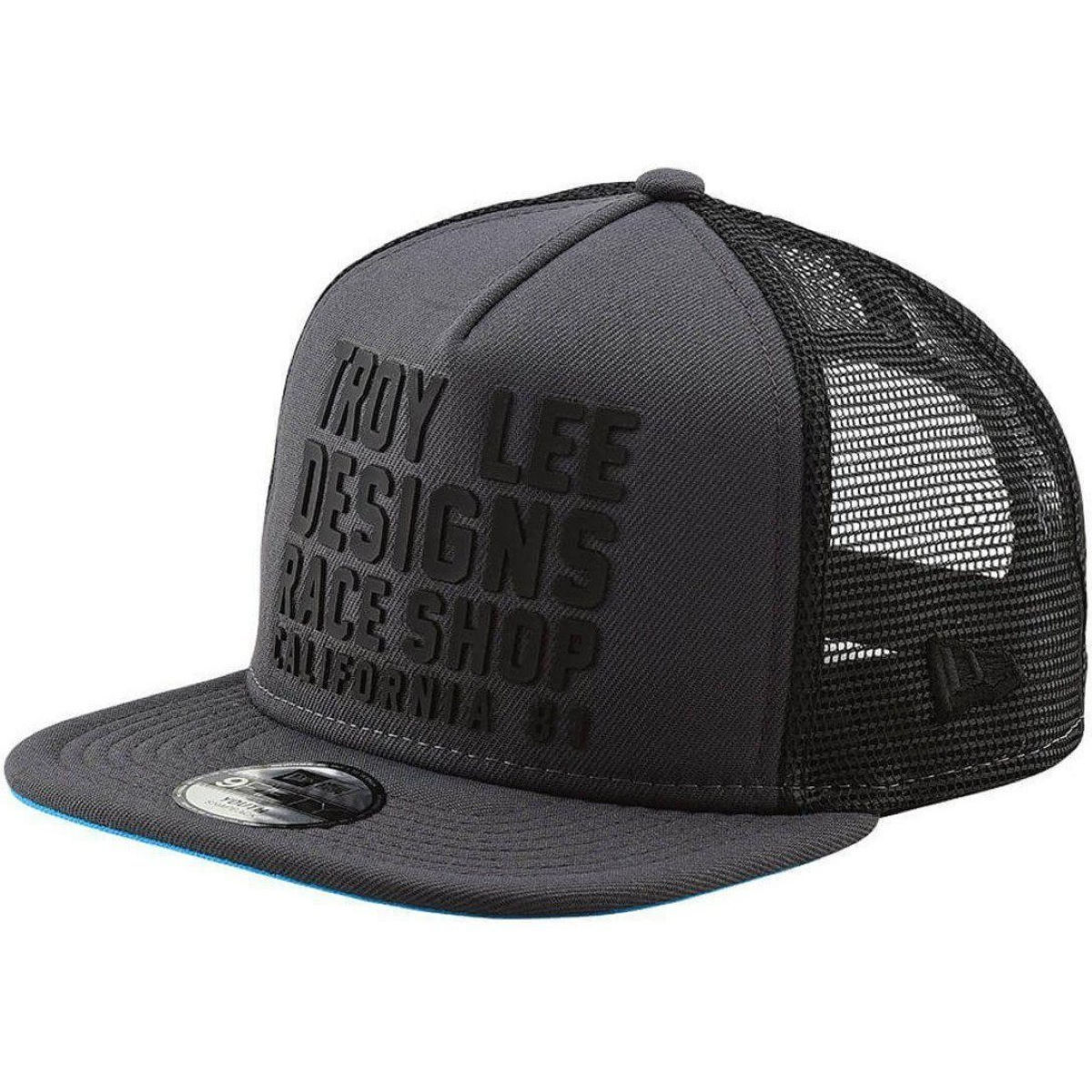 ComprarTroy Lee Designs Youth Cali Snapback - Gorras