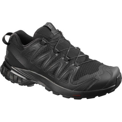 Salomon XA Pro 3D v8 Shoes