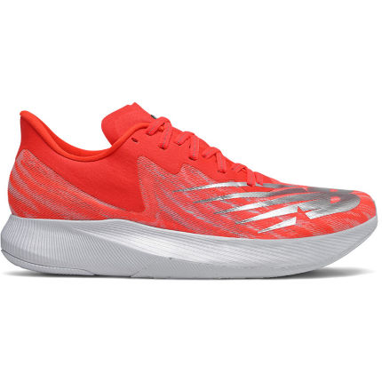 New Balance Fuel Cell Racer Running Shoes