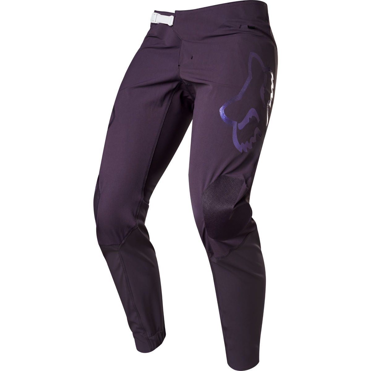 Fox Racing Fox Racing Defend Trousers  (Limited Edition)   Trousers